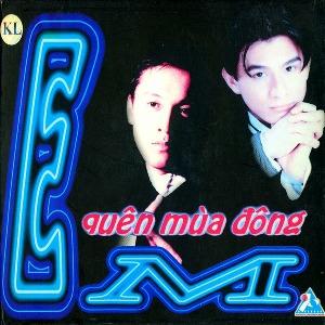 Lam Trường, Đan Trường & Cẩm Ly – Em Quên Mùa Đông – Ngày Về – 2000 – iTunes AAC M4A – Album