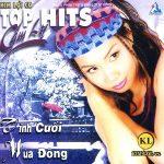 Cẩm Ly – Tình Cuối Mùa Đông (Top Hits) – 2000 – iTunes AAC M4A – Album