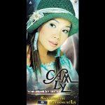 Cẩm Ly – Sáo Sang Sông – Mùa Đông Xứ Lạ – 2003 – iTunes AAC M4A – Album