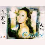 Cẩm Ly – Có Những Chiều Em Đến – Hoài Công – 2003 – iTunes AAC M4A – Album