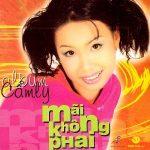 Cẩm Ly – Có Lẽ… Mãi Không Phai – 2000 – iTunes AAC M4A -A lbum