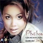 Cẩm Ly – Phố Hoa – Cơn Mơ Hoang Đường – 2001 – iTunes AAC M4A – Album