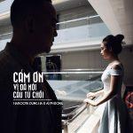 Hakoota Dũng Hà & Ái Phương – Cám Ơn Vì Đã Nói Câu Từ Chối – iTunes AAC M4A – Single