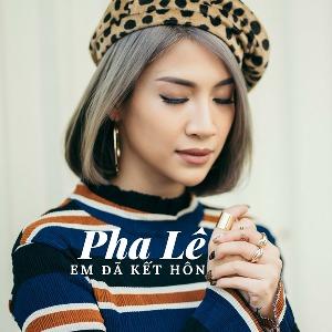 Pha Lê – Em Đã Kết Hôn – iTunes AAC M4A – Single