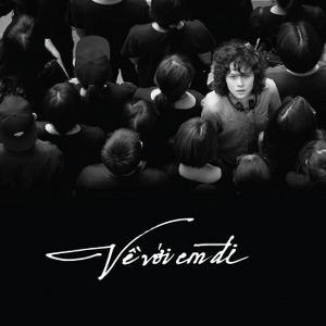 Tiên Tiên – Về Với Em Đi – iTunes AAC M4A – Single