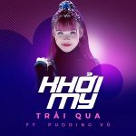 Khởi My – Trải Qua (feat. Pudding Vũ) – iTunes AAC M4A – Single