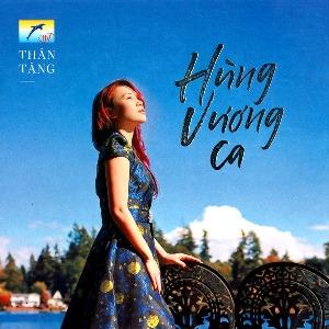Mỹ Tâm – Hùng Vương Ca – 2017 – iTunes AAC M4A – Album