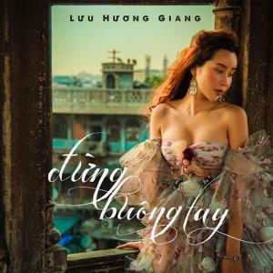 Lưu Hương Giang – Đừng Buông Tay – iTunes AAC M4A – Single