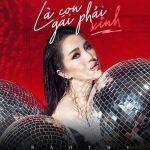 Bảo Thy – Là Con Gái Phải Xinh (feat. Kimmese) – iTunes AAC M4A – Single
