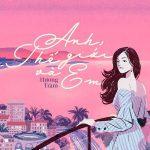 Hương Tràm – Anh, Thế Giới và Em – iTunes AAC M4A – Single