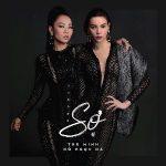 Thu Minh & Hồ Ngọc Hà – Sợ – MP3 – Single