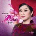 Nhiều Nghệ Sỹ – Lênh Đênh Phận Buồn – TNCD586 – 2017 – iTunes AAC M4A – Album