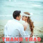 Thanh Thảo – Ừ Thì… Thủy Tinh và Cát – iTunes AAC M4A – Single