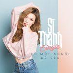Sĩ Thanh – Có Một Người Để Yêu (feat. PD Seven) – iTunes AAC M4A – Single