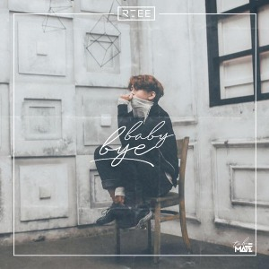 R.Tee – Baby Bye – iTunes AAC M4A – Single