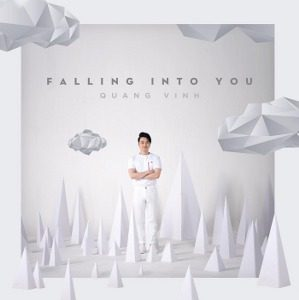 Quang Vinh – Falling Into You – iTunes AAC M4A – Single