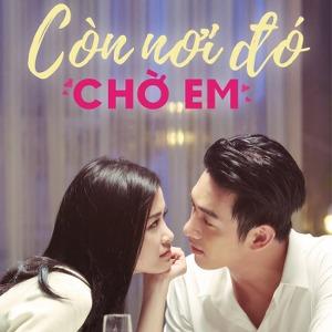 Đông Nhi – Còn Nơi Đó Chờ Em – iTunes AAC M4A – Single