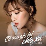 Bích Phương – Cớ Sao Giờ Lại Chia Xa – iTunes AAC M4A – Single