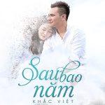 Khắc Việt – Sau Bao Năm – iTunes AAC M4A – Single