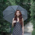 Thu Thủy – Tan Trong Mưa Bay – iTunes AAC M4A – Single