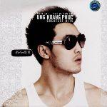 Ưng Hoàng Phúc – Nhìn Lại… Tôi Đi Tìm Tôi – 2010 – iTunes AAC M4A – Album