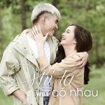 Will – Khi Ta Có Nhau – iTunes AAC M4A – Single