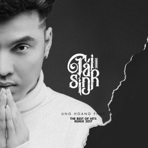 Ưng Hoàng Phúc – Tái Sinh – 2017 – iTunes AAC M4A – Album