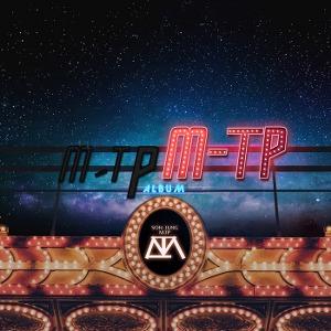Sơn Tùng M-TP – m-tp M-TP – 2017 – iTunes AAC M4A – Album