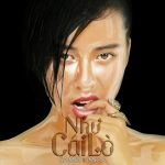Sambi – Như Cái Lò (feat. Mr.A) – iTunes AAC M4A – Single