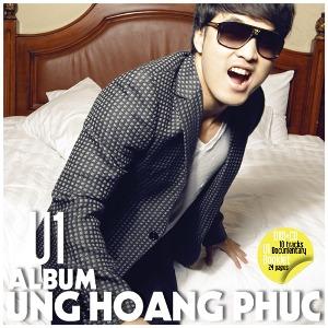 Ưng Hoàng Phúc – U1 – 2011 – iTunes AAC M4A – Album