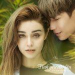 MLee – Tình Yêu Dài Lâu – iTunes AAC M4A – Single