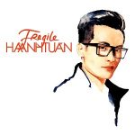 Hà Anh Tuấn – Fragile – 2017 – iTunes AAC M4A – Album