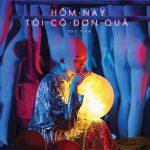 Tóc Tiên – Hôm Nay Tôi Cô Đơn Quá (feat. Rhymastic) – iTunes Plus AAC M4A – Single