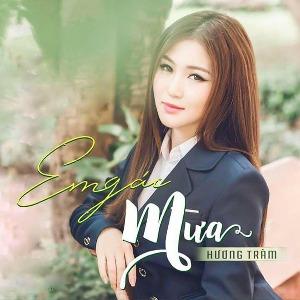 Hương Tràm – Em Gái Mưa – iTunes AAC M4A – EP