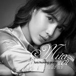 Lưu Hương Giang – Mưa Rơi Mưa Rơi – iTunes AAC M4A – Single