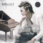 Lê Hiếu – Để Trọn Đời Thương Nhớ – 2006 – iTunes AAC M4A – Album
