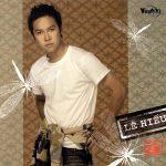 Lê Hiếu – Lê Hiếu Vol. 2 – 2004 – iTunes AAC M4A – Album