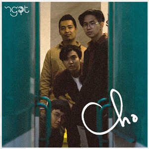 Ngọt – Cho – iTunes AAC M4A – Single
