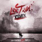 Sơn Tùng M-TP – Lạc Trôi (Triple D Remix) – iTunes AAC M4A – Single