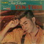 """Jun Phạm – Tân Thời (Nhạc Phim """"Cô Ba Sài Gòn"""") – iTunes AAC M4A – Single"""