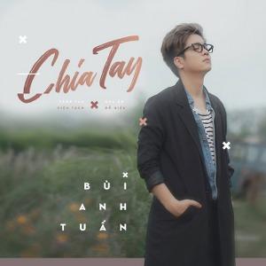 Bùi Anh Tuấn – Chia Tay – iTunes AAC M4A – Single