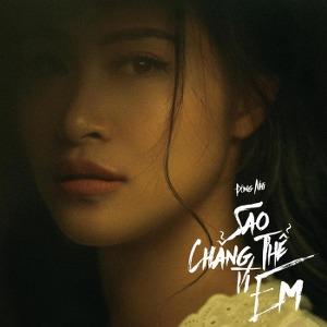 Đông Nhi – Sao Chẳng Thể Vì Em – iTunes AAC M4A – Single
