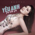 Bảo Thy – Yêu Anh Yêu Bình Yên – iTunes AAC M4A – Single