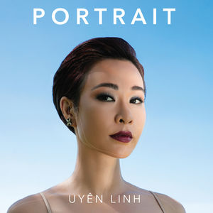 Uyên Linh – Portrait – 2017 – iTunes AAC M4A – Album