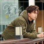 Chi Dân – Chuyện Anh Vẫn Chưa Kể – iTunes AAC M4A – Single