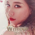 Hari Won – Without You – iTunes AAC M4A – Single