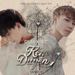 Masew, Rum & NIT – Kém Duyên – iTunes AAC M4A – Single