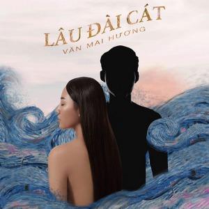 Văn Mai Hương – Lâu Đài Cát – iTunes AAC M4A – Single