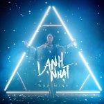Ánh Minh – Lạnh Nhạt – iTunes AAC M4A – Single