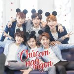 Uni5 – Chúc Em Ngủ Ngon – iTunes AAC M4A – Single